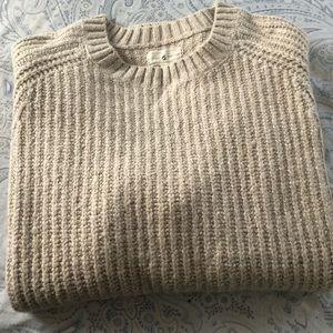 Ladies Lou & Grey Sweater